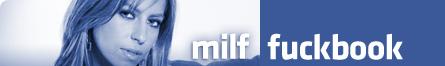 milffuckbook.com